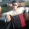 Роман, 19, г.Родино
