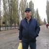 Павео, 56, г.Липецк