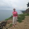 Раиса, 63, Шостка