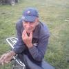Александр, 53, г.Нижний Тагил
