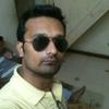 pratik, 31, г.Мумбаи
