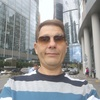 Вадим, 39, г.Красноярск