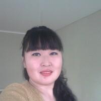 Наталья, 44 года, Телец, Батайск