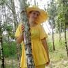 Алена, 37, г.Умань