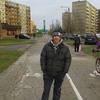 Jurijs Fadejevs, 33, г.Даугавпилс