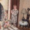 Юлия, 29, г.Видное