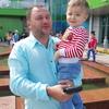 Арсен, 49, г.Алматы́