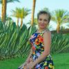 Ирина, 48, г.Санкт-Петербург