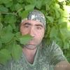 Леонид, 47, г.Торопец