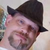 wesley, 43, г.Боулинг Грин