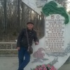 Евгений, 42, г.Холмск