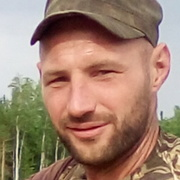 Дима Шевчук 31 Молчаново