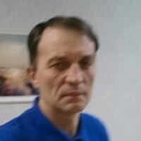 сергей, 55 лет, Дева, Орша