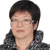 Татьяна, 60, г.Караганда