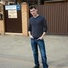 Сергей, 31, г.Сураж