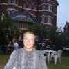 Jora, 33, г.Манчестер