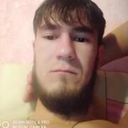 Максим 23 Подольск