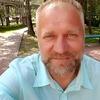 Юрий, 42, г.Новосибирск