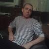 Zolotoi, 37, Uglovskoye