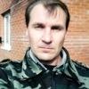 Sergey, 45, Ardatov