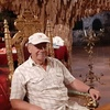 Владимир, 75, г.Гармиш-Партенкирхен