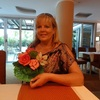Elena, 58, Budva