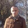 Сергій, 36, Володимир-Волинський