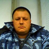 сергей, 43 года, Стрелец, Воронеж