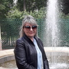Tatyana, 49, Ryazan