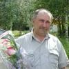 Николай, 58, г.Архангельск