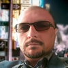 Рустам, 40, г.Самара