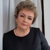 Світлана, 52, г.Мостиска