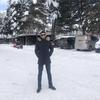 Saqo, 22, г.Yerevan