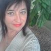Татьяна, 52, г.Луцк