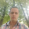 Виктор, 34, г.Черкассы