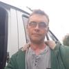 Евгений, 48, г.Сердобск