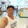 fernando, 47, г.Сан-Паулу