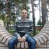 Герман, 50, г.Тюмень