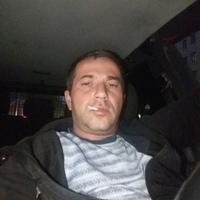 Sssssssss, 43 года, Скорпион, Ереван