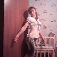 натали, 30 лет, Стрелец, Караганда