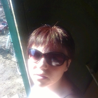 маргарита, 34 года, Близнецы, Вологда