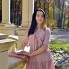Tatyana, 42, Stroitel