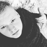 Алексей, 22 года, Близнецы, Екатеринбург