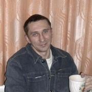 Андрей Лоншаков 54 Чара
