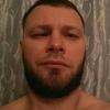 Александр, 34, г.Бахмут