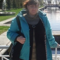 Анна, 34 года, Весы, Липецк