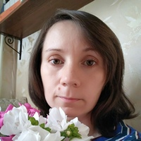 Ольга, 36 лет, Скорпион, Санкт-Петербург