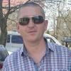 Andrey Bondar, 32, Kishinev