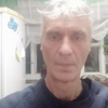 Kolya Golubenko, 51, г.Киев