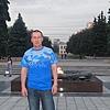 александр, 46, г.Челябинск